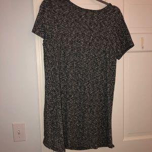 Abercrombie and Fitch Stretchy Dress